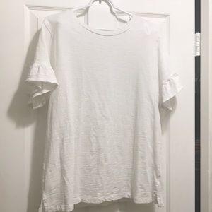 3/15 Bundle - Old Navy T-Shirt Blouse